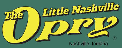 LITTLE NASHVILLE OPRY